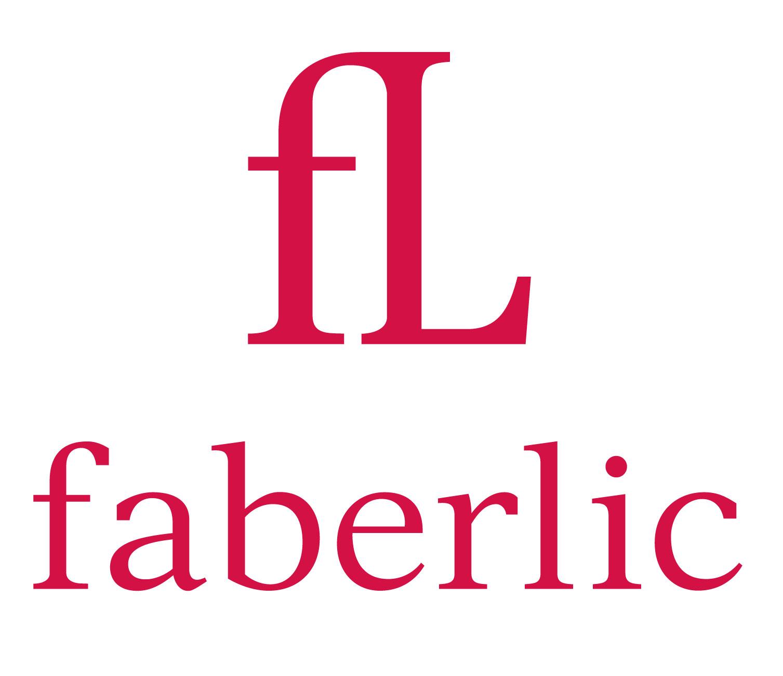 Konkursa partneri Faberlic (www.faberlic.lv)