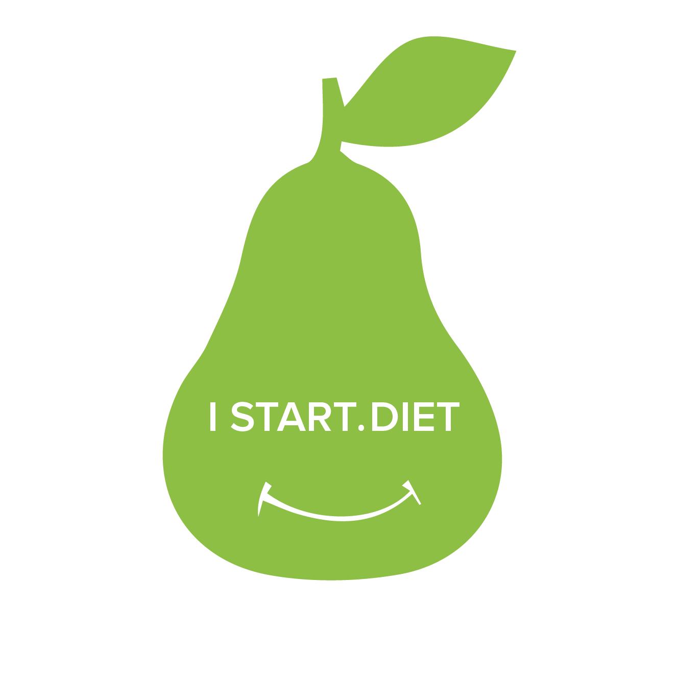 Партнёры конкурса I.start.diet (www.istart.diet)