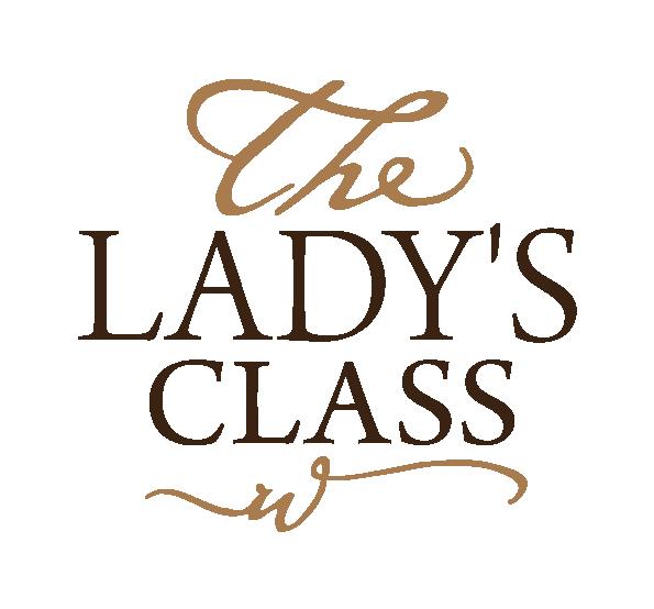 Партнеры конкурса The Ladys Class (www.theladysclass.com)