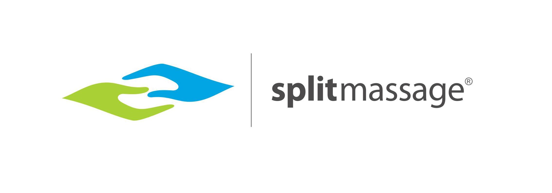 Партнеры конкурса SPLIT Massage